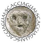 Ristorante Scacciaguai